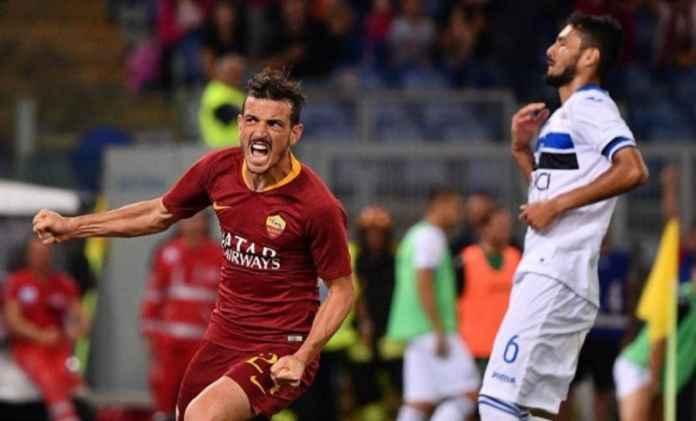 Prediksi Lecce vs Roma, Liga Italia 29 September 2019