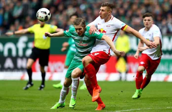 Prediksi Werder Bremen vs RB Leipzig, Liga Jerman 21 September 2019