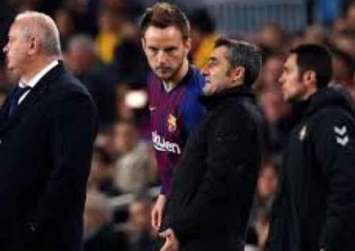 Barcelona Gagal Datangkan Neymar, Ini Dampak di Ruang Ganti