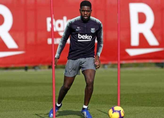 https://everythingbarca.com/2019/09/12/should-barcelona-let-go-of-samuel-umtiti-in-the-january-transfer-window/