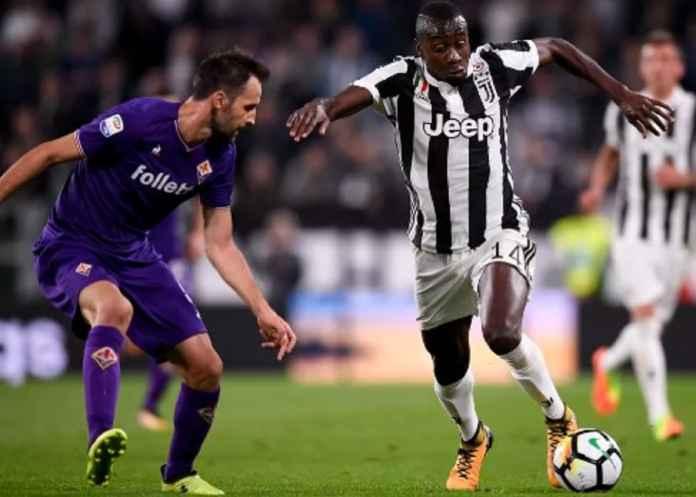Prediksi Fiorentina vs Juventus, Liga Italia 14 September 2019