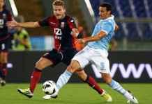 Prediksi Lazio vs Genoa, Liga Italia 29 September 2019