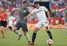 Prediksi Sevilla vs Real Sociedad, Liga Spanyol 30 September 2019