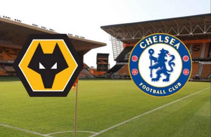 Prediksi Wolves vs Chelsea, Liga Inggris 14 September 2019