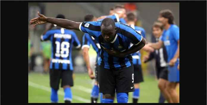 Laga Inter di Liga Champions Nanti Malam Dicuekin Interisti