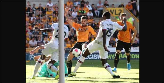 Fakta 11 Gol Kebobolan Chelsea Bikin Liverpool Gas Pol