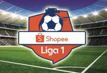 jadwal pertandingan liga 1 indonesia