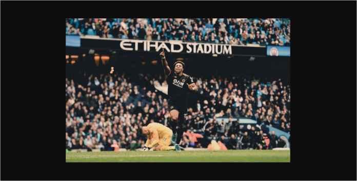 Meme Manchester City Paling Kejam Usai Kekalahan Tadi Malam