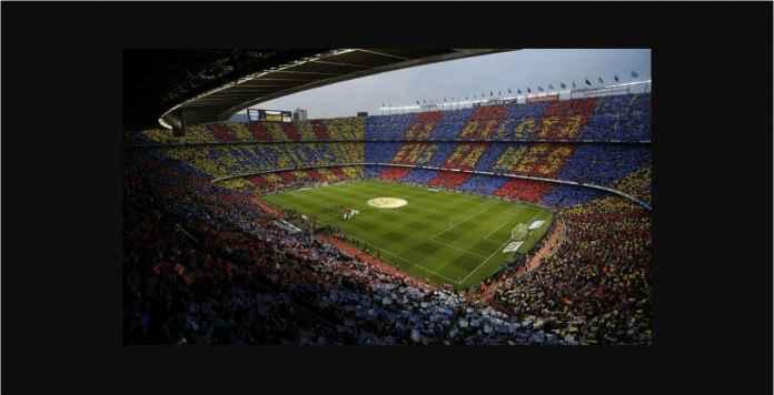 Permintaan Barcelona Catalan bahkan merugikan, untungnya bagi Real Madrid