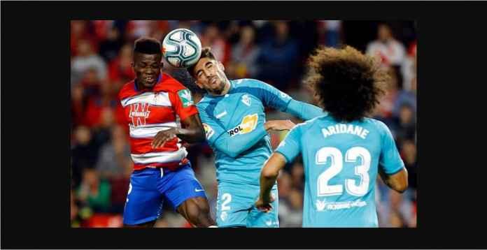 Real Madrid dan Barcelona Dipisahkan Klub Murah Meriah Tim Debutan