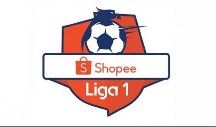 TIRA Persikabo Gagal Lagi, Imbang 1-1 Kontra Arema FC