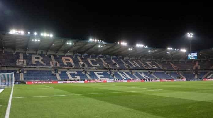 Liverpool Dapat Kabar Baik Jelang Tandang ke Genk