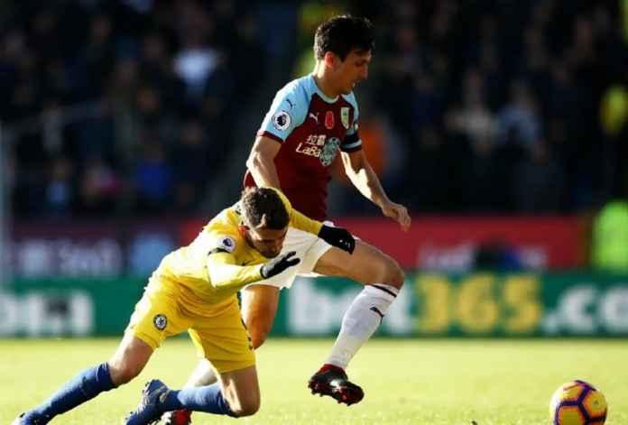 Chelsea Berburu Kemenangan Ke-7 Beruntun di Burnley