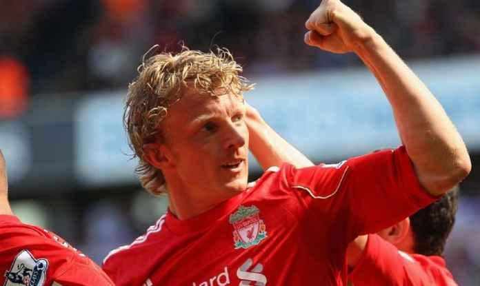 Liverpool Selalu Mempertimbangkan Konter Pertandingan Manchester United