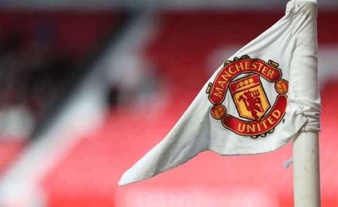 Manchester United Bertekad untuk Memperbaiki Tim Solskjaer