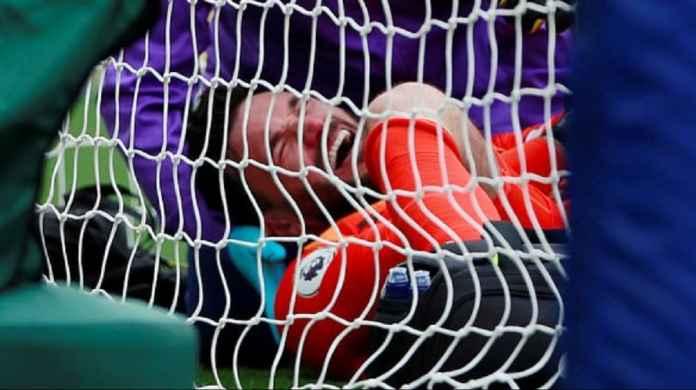 Tottenham Hotspur Tanpa Hugo Lloris Hingga Tahun Depan