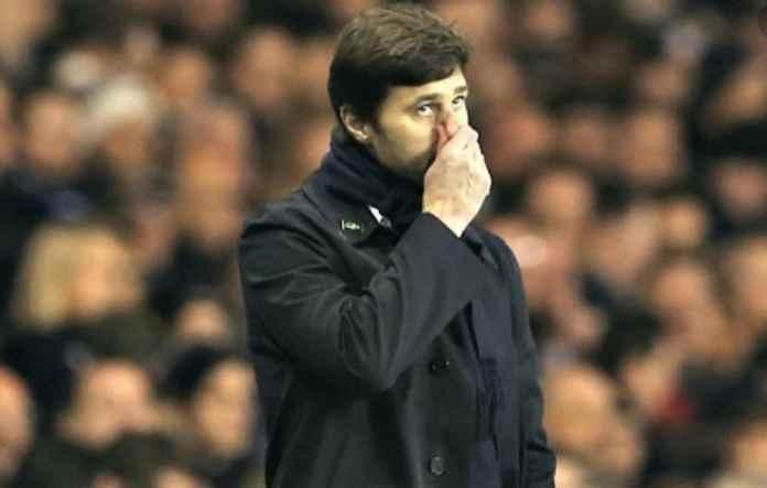 Pelatih Tottenham Hotspur Bantah Kehilangan Dukungan Pemain