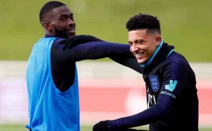 Pemain Chelsea Tak Dipaksa Membela Timnas Nigeria