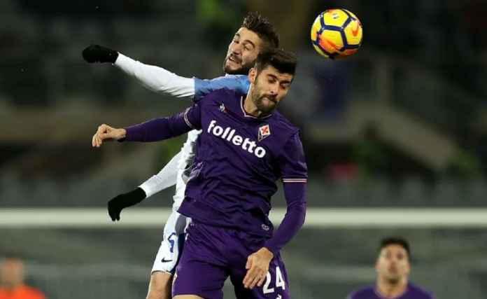 Pelatih Milan Ingin Datangkan Tiga Eks Pemainnya di Inter