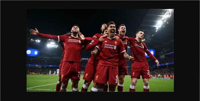 Tim Liga Inggris Paling Beruntung Di Musim Ini, Bukan Liverpool