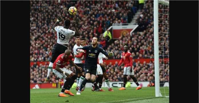 Manchester United Akan Dipermalukan Pendukungnya Sendiri