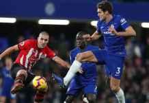 Prediksi Southampton vs Chelsea, Liga Inggris 6 Oktober 2019