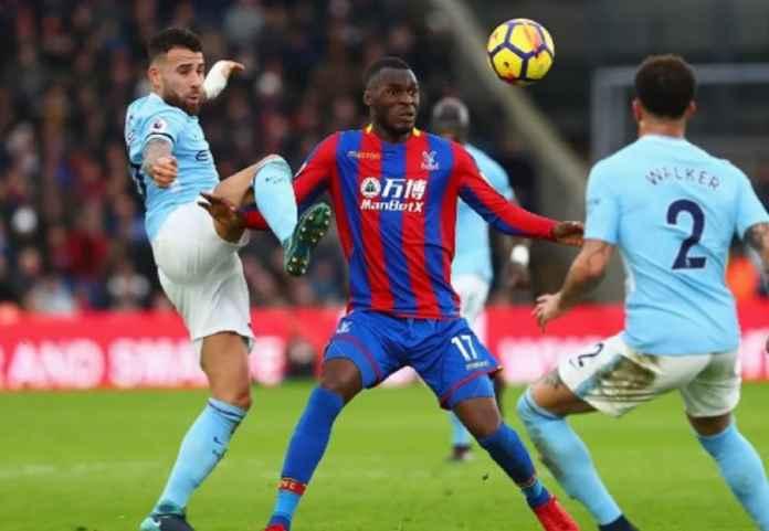 Prediksi Crystal Palace vs Manchester City, Liga Inggris 19 Oktober 2019