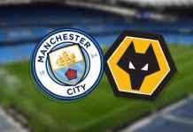 Prediksi Manchester City vs Wolves, Liga Inggris 6 Oktober 2019