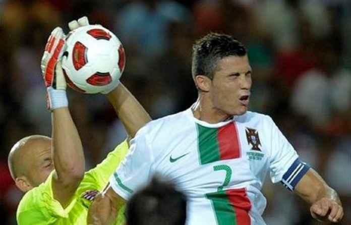 Prediksi Portugal vs Luksemburg, Kualifikasi Piala Eropa 2020