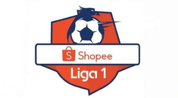 Prediksi Persela Lamongan vs Persebaya Surabaya, 23 Oktober 2019