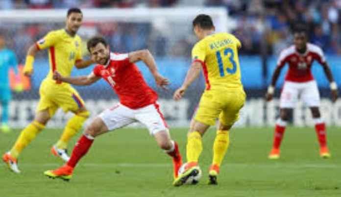 Prediksi Rumania vs Norwegia, Kualifikasi Piala Eropa 2020