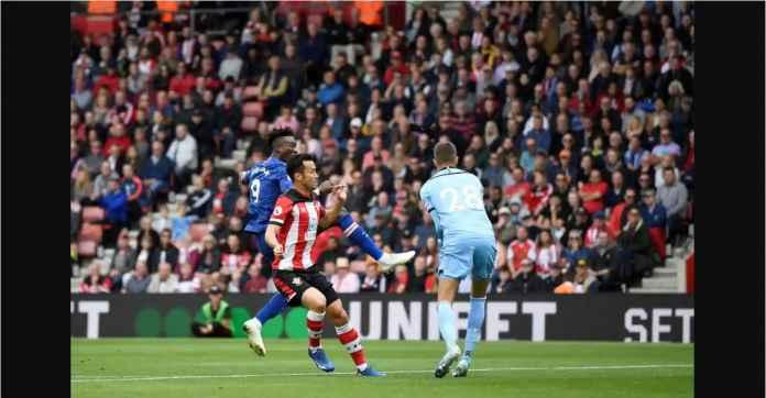 Tammy Abraham Top Skor Liga Inggris, Cetak Gol di Southampton