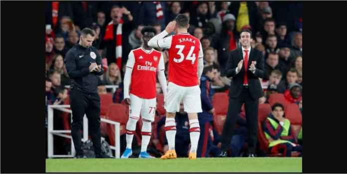 Arsenal Menyesal, Unai Emery Ternyata Lebih Jelek Daripada Wenger
