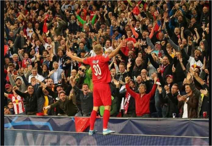 Dikejar MU, Real Madrid, Barca, Haaland Malah Lari ke Jerman