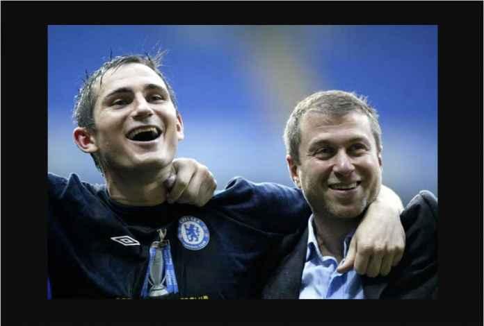 Frank Lampard Sukses Bikin Pemilik Chelsea Tambah Pelit