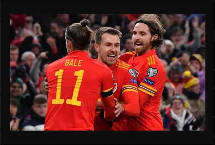 Wales Lolos! Bale Boleh Golf Sebelum Pulang ke Real Madrid