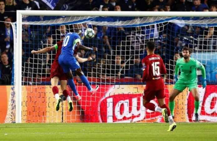 Jurgen Klopp Tak Ubah Skuad Liverpool di Laga Kontra Genk