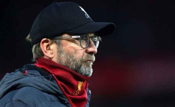 Liverpool Diingatkan Soal Bahaya Bayern Munchen