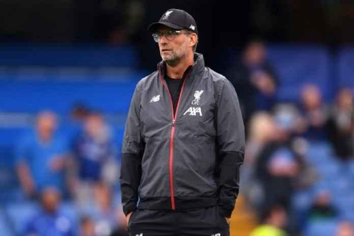 Liverpool Tak akan Bisa Datangkan Kylian Mbappe