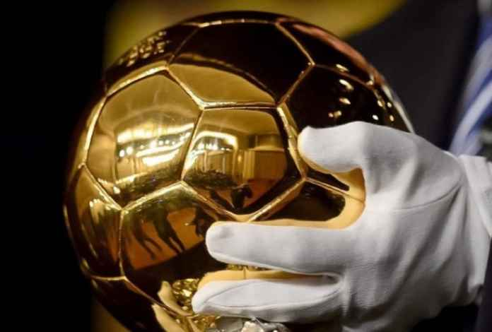 Eden Hazard Ungkap Jagoannya di Ballon d'Or 2019 Bukan Messi atau Ronaldo