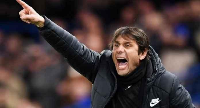 Inter Milan Rekrut Enam Pemain Sekaligus, Januari