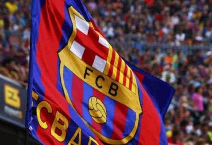 Barcelona Jaring Delapan Pemain Ini di Piala Dunia U-17