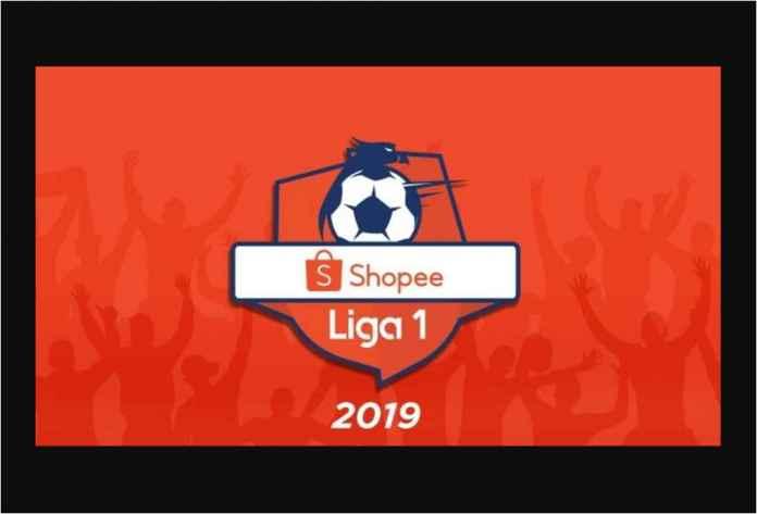 Bali United Imbang Tanpa Gol di Kandang PSS Sleman