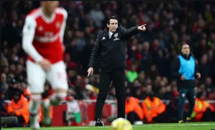 Prediksi Norwich City vs Arsenal, Liga Inggris 1 Desember 2019