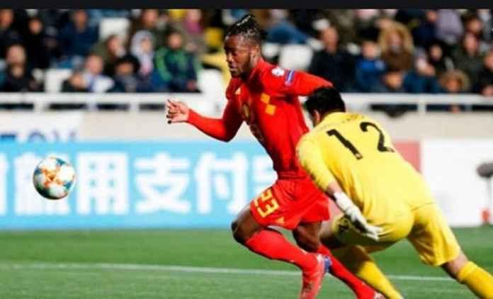 Prediksi Belgia vs Siprus, Kualifikasi Piala Eropa 2020