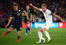 Prediksi Kosovo vs Inggris, Kualifikasi Piala Eropa 2020
