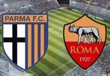 Prediksi Parma vs Roma, Liga Italia 11 November 2019