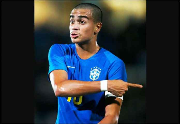 Pemain Brasil 17 Tahun Ini Dicuekin Tiga Klub, Diincar Zidane