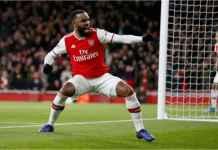 Arsenal Gagal Menang Lagi, Dua Laga Ljungberg Dua Imbang
