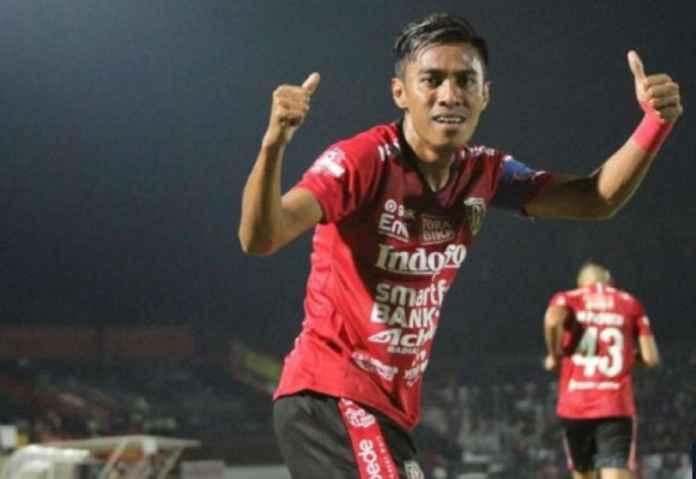 Bali United Borong Pemain dan Pertahankan Bintangnya Jelang Musim Depan